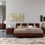 BIMAX and EUROPEO – The finest of Made in Italy double bed bedrooms and living rooms