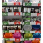 PICA–Household accessories and Kitchenware – All Made in Italy with EUR 1 and COO
