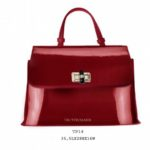TRU TRUSSARDI – Made in Italy bags and wallets S/S 2017