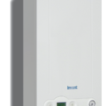 INVENT - Made in Italy GAS / Condensation Boilers new 2017
