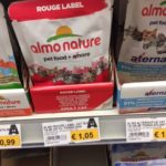ARKAPLANET - ALMONATURE - Petfood for dogs and cats