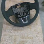 NISSAN, AUDI, BMW and other car parts, bywords and brake discs