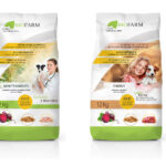 BIOFARM - His quality pet food for dog, possibility of continuative/monthly work